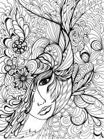 adult-coloring-pages-to-print-2