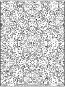 adult-coloring-pages-to-print-20