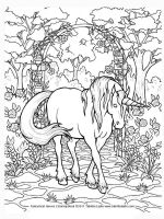 adult-coloring-pages-to-print-22
