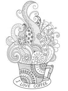 adult-coloring-pages-to-print-23