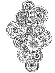 adult-coloring-pages-to-print-25