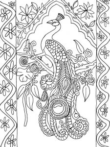 adult-coloring-pages-to-print-26