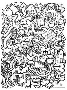 adult-coloring-pages-to-print-27