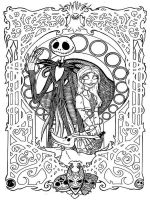 adult-coloring-pages-to-print-4