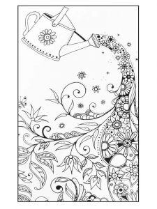 adult-coloring-pages-to-print-5