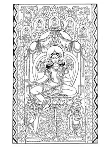 adult-coloring-pages-to-print-6