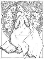 adult-coloring-pages-to-print-7