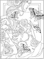 adult-coloring-pages-to-print-8