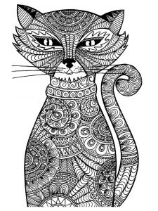 adult-coloring-pages-animals-1