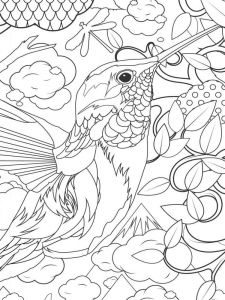 adult-coloring-pages-animals-25