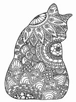 adult-coloring-pages-animals-7