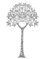 adult-coloring-pages-tree-1