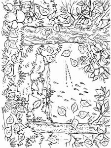 adult-coloring-pages-tree-14