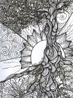 adult-coloring-pages-tree-15