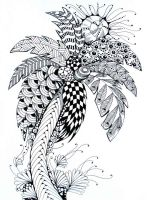 adult-coloring-pages-tree-3