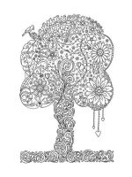 adult-coloring-pages-tree-5