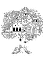 adult-coloring-pages-tree-6