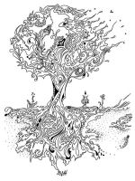 adult-coloring-pages-tree-8