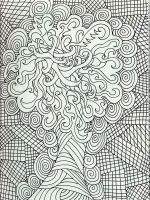 adult-coloring-pages-tree-9