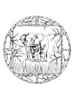 adult-animal-mandala-coloring-pages-1