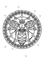 adult-animal-mandala-coloring-pages-11