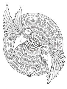 adult-animal-mandala-coloring-pages-13