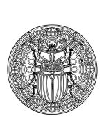 adult-animal-mandala-coloring-pages-17