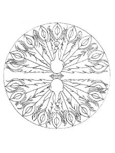 adult-animal-mandala-coloring-pages-21