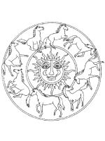 adult-animal-mandala-coloring-pages-23