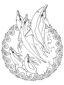 adult-animal-mandala-coloring-pages-24