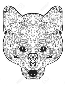adult-animal-mandala-coloring-pages-3