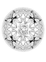 adult-animal-mandala-coloring-pages-8