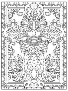 adult-art-therapy-coloring-pages-10