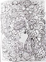 adult-art-therapy-coloring-pages-13