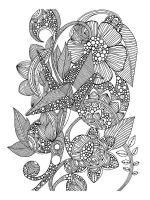 adult-art-therapy-coloring-pages-14