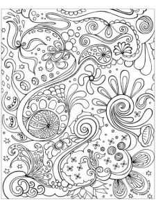 adult-art-therapy-coloring-pages-25