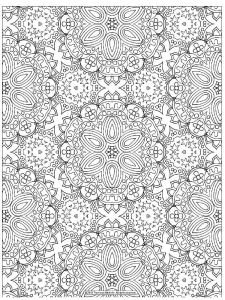 adult-art-therapy-coloring-pages-26