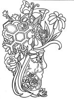 adult-art-therapy-coloring-pages-27