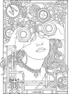 adult-art-therapy-coloring-pages-28