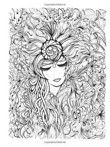 adult-art-therapy-coloring-pages-3