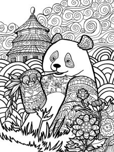 adult-art-therapy-coloring-pages-5