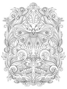 adult-art-therapy-coloring-pages-6