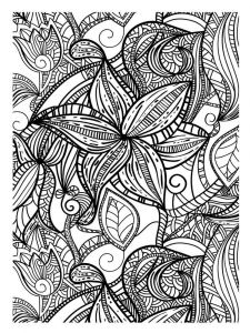 adult-art-therapy-coloring-pages-7