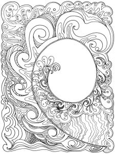 adult-art-therapy-coloring-pages-8