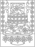 adult-art-therapy-coloring-pages-9