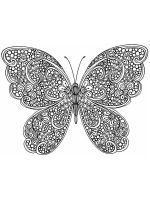 butterfly-coloring-pages-for-adults-1