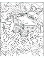 butterfly-coloring-pages-for-adults-11