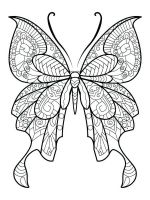 butterfly-coloring-pages-for-adults-13