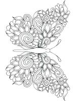 butterfly-coloring-pages-for-adults-14