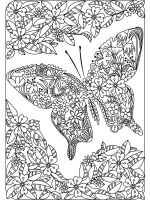 butterfly-coloring-pages-for-adults-17